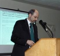 Dr. Greger