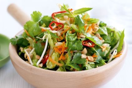 asian-style-chopped-salad-83466-1