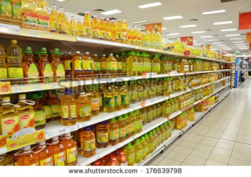 stock-photo-johor-malaysia-february-various-brands-of-cooking-oils-on-the-rack-of-supermarket-176639798