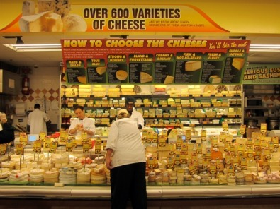 fairway-upper-east-side-market-cheeses