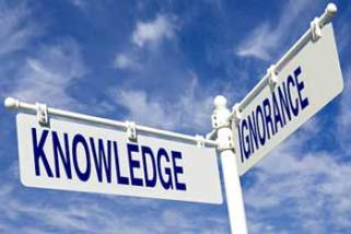 knowledge-ignorance11