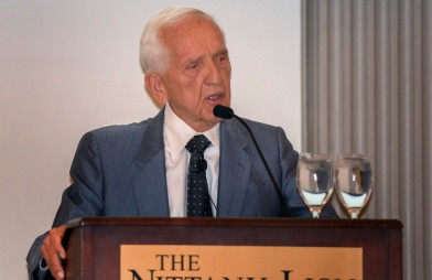PS Forum-TColinCampbell-101315-001