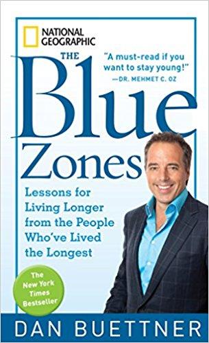 Blue-Zones (1)