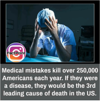 fact-point-medical-mistakes-kill-over-250-000-americans-each-year-13823815